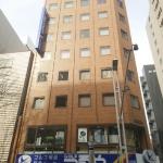 名駅支店(画像)